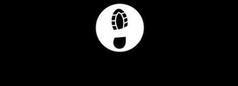 Інтернет-магазин twister.com.ua : якісне, доступне  взуття